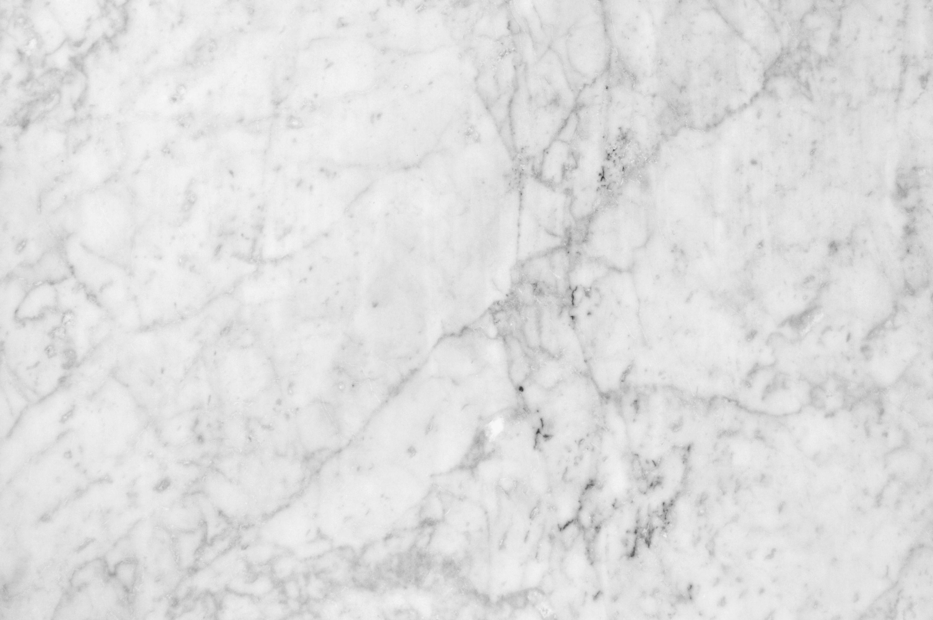 Best Carrara Marble Wallpaper On Hipwallpaper Jpg 3008x2000 Desktop Pretty