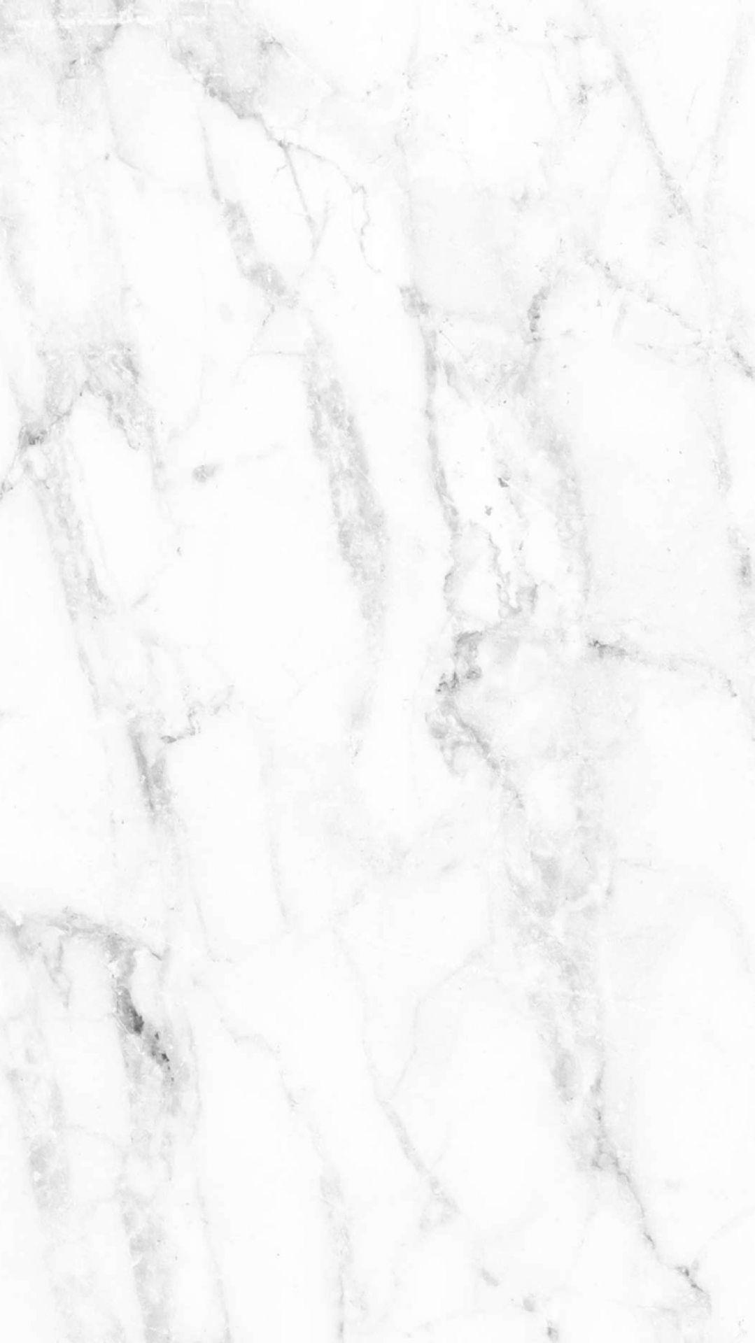 White And Gold Marble Wallpapers Wallpaper Cave