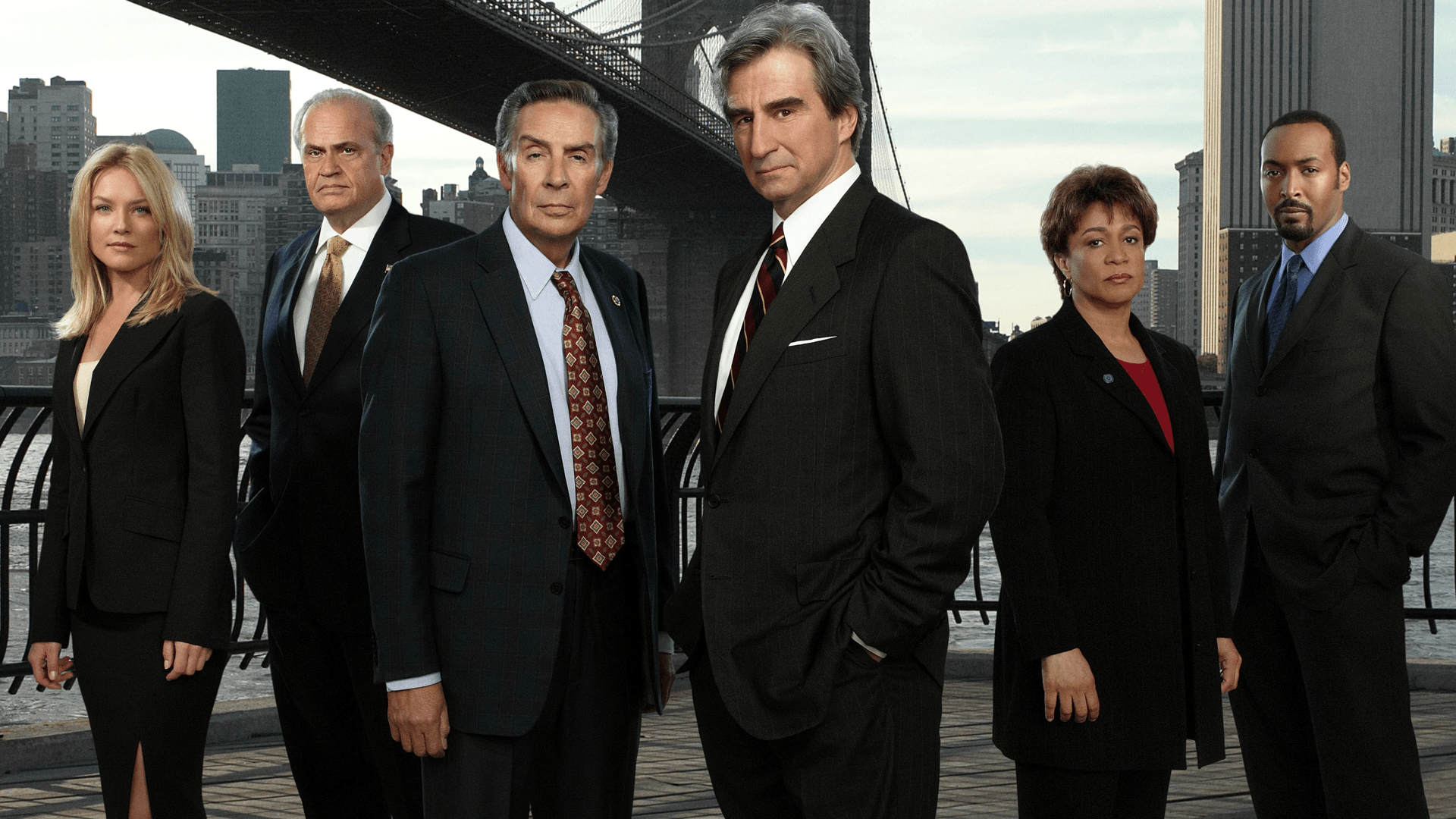 Law And Order Wallpapers Wallpaper Cave