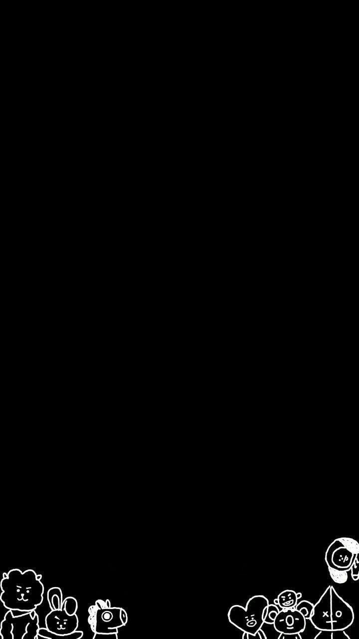 wp3730104