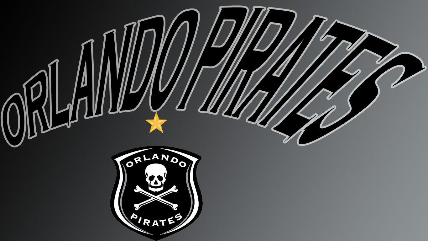 Orlando Pirates Wallpapers Wallpaper Cave