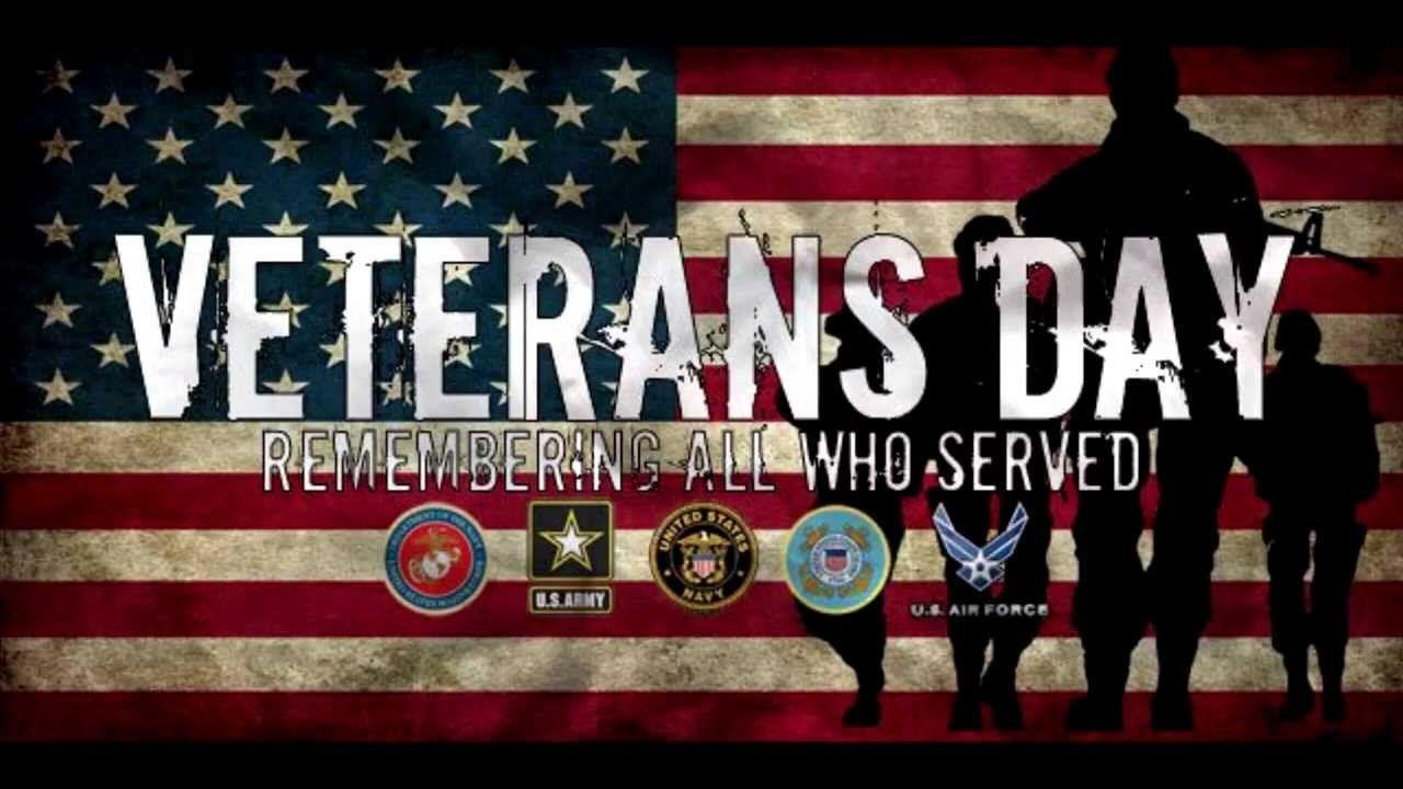 22+ Happy Veterans Day Images 2018 Public Domain for Facebook ...