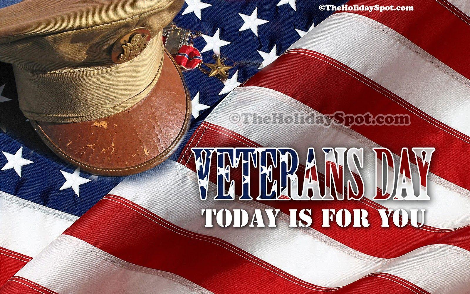 Thank You Veterans] Happy Veterans Day Images, Quotes, Saying, Poems ...