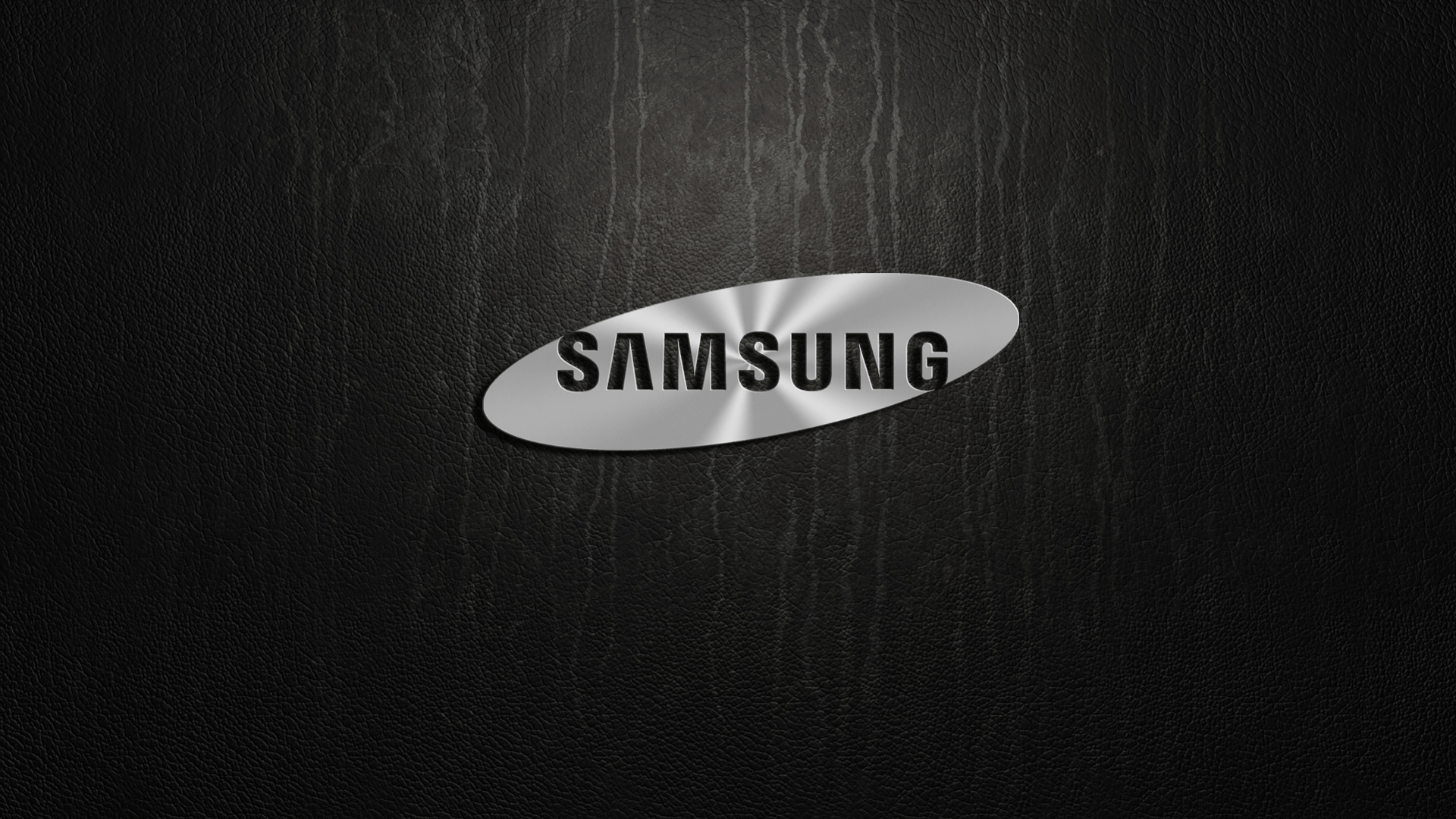 Logo Samsung Wallpapers Wallpaper Cave