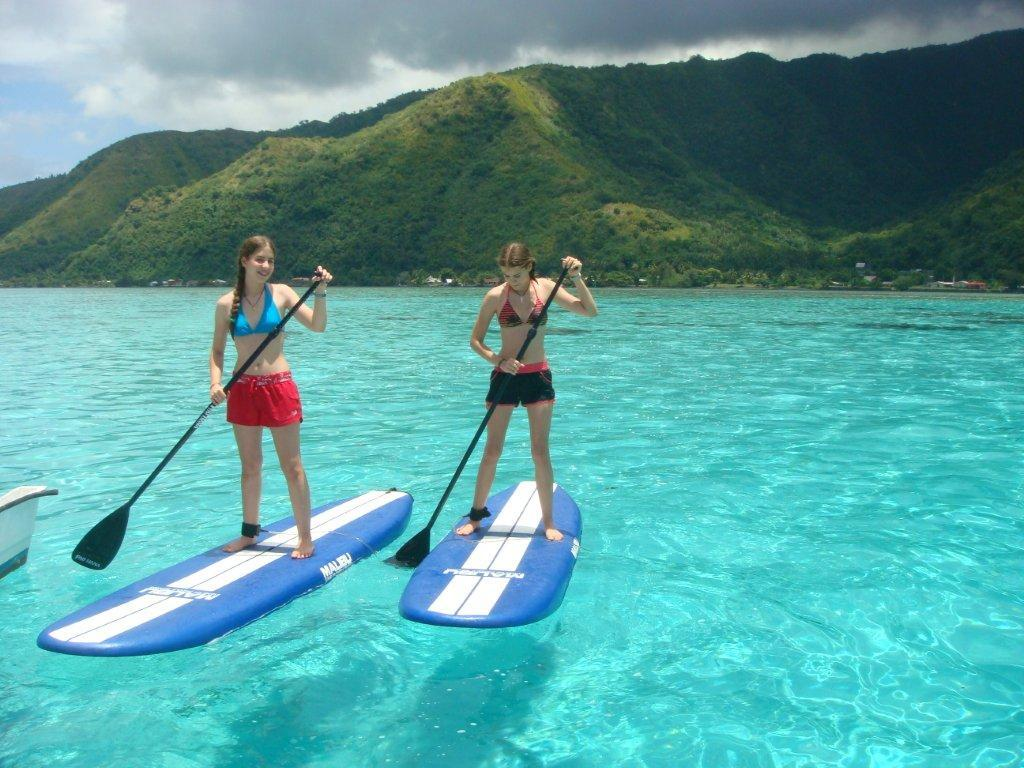 Cheap Paddleboards