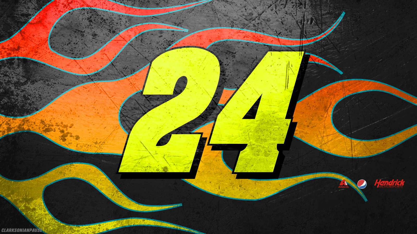 Richard Petty Motorsports >> Chase Elliott Wallpapers - Wallpaper Cave
