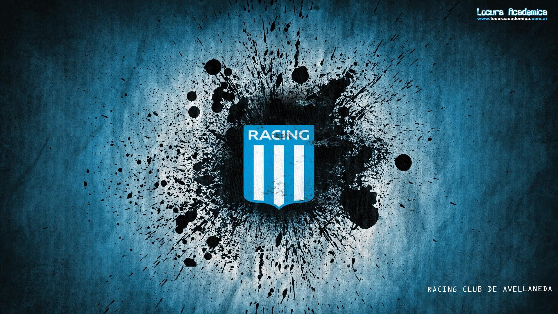 Racing Club Wallpapers Wallpaper Cave