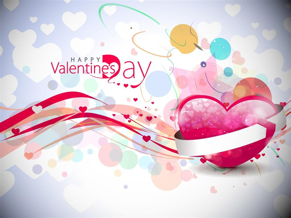 100 Happy Valentine's Day Image & Wallpapers 2019