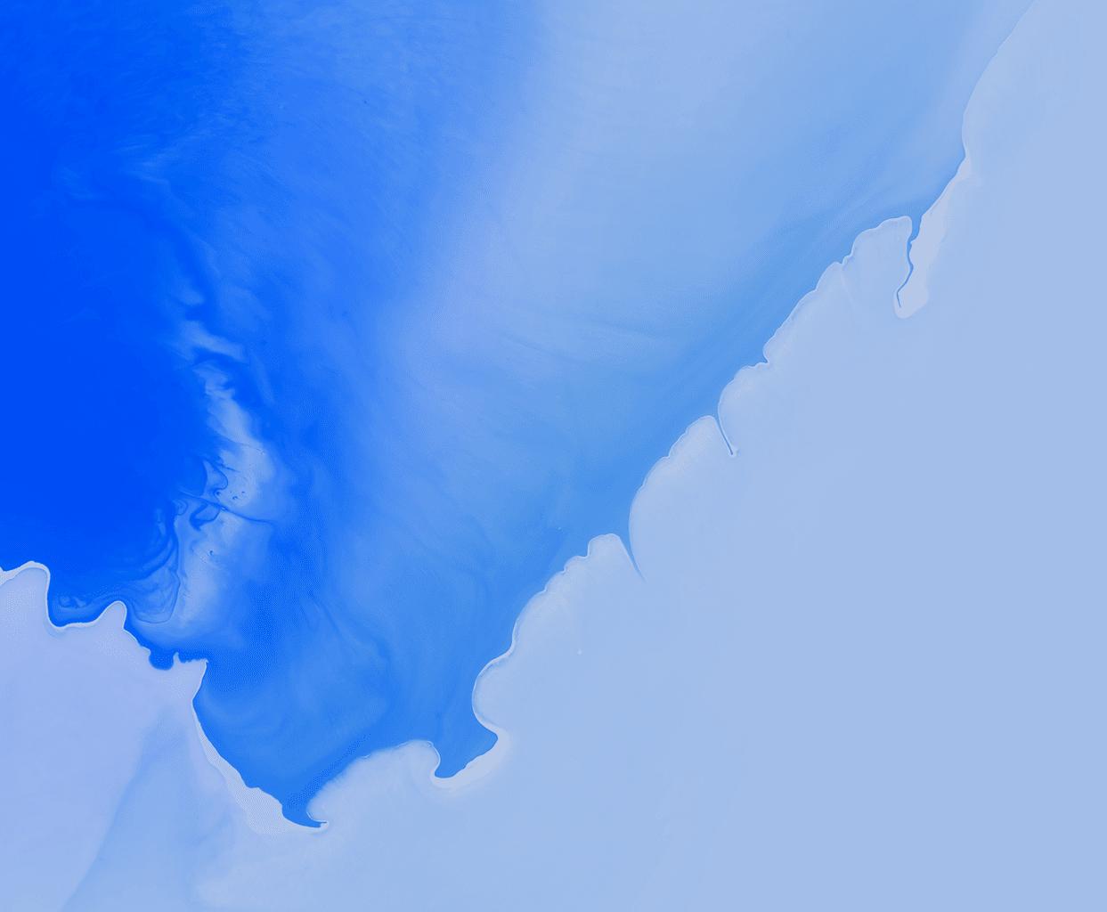 Pixel 3 Wallpapers - Wallpaper Cave