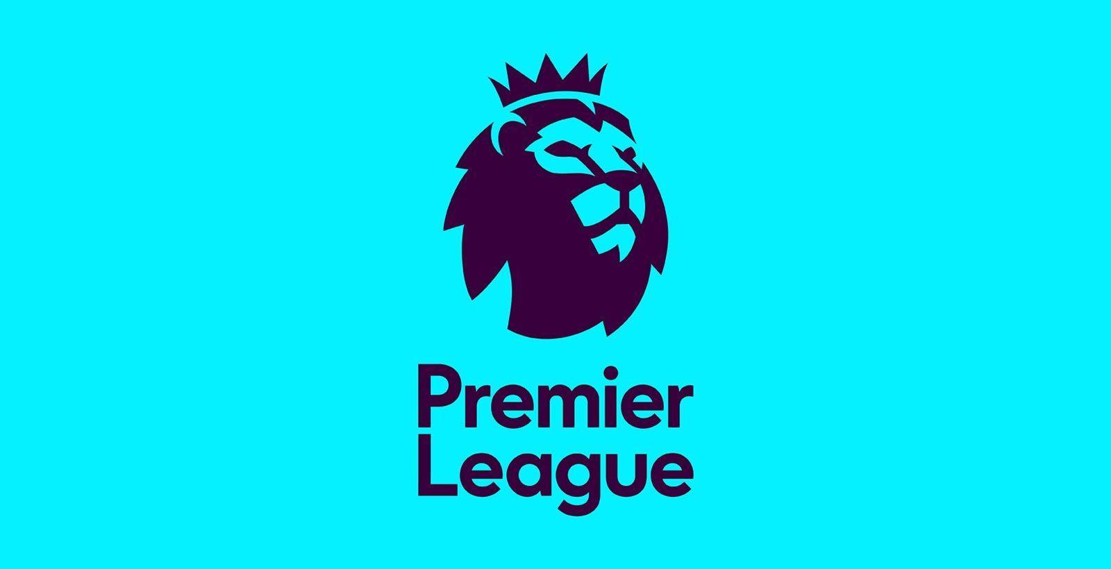 Dokážete priradiť tímy Premier League k ich štadiónom sezóny 2019/20?