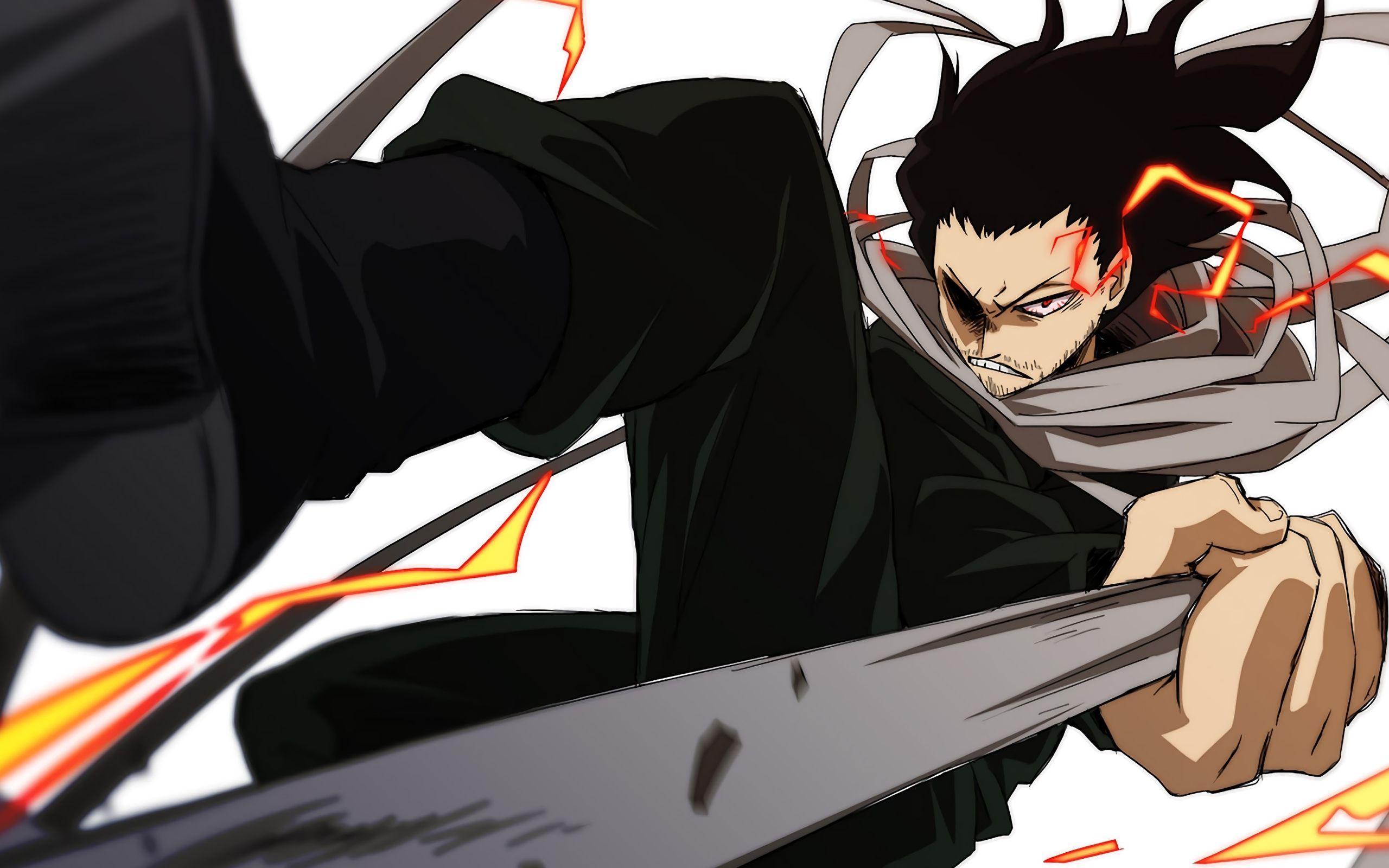 Download 8000 Wallpaper Anime Hd Keyboard  Terbaik