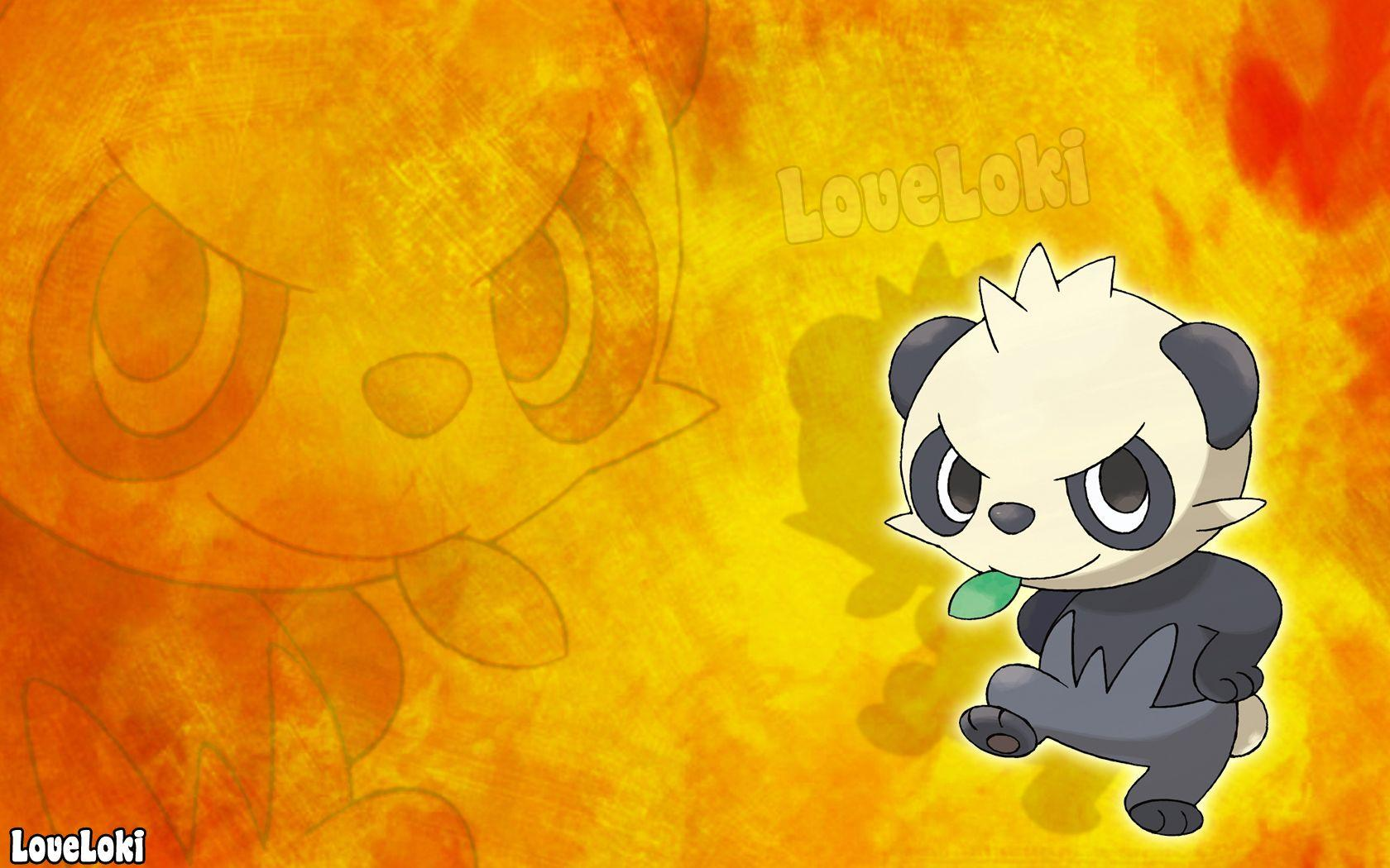 Images of Pancham Wallpaper - #SpaceHero