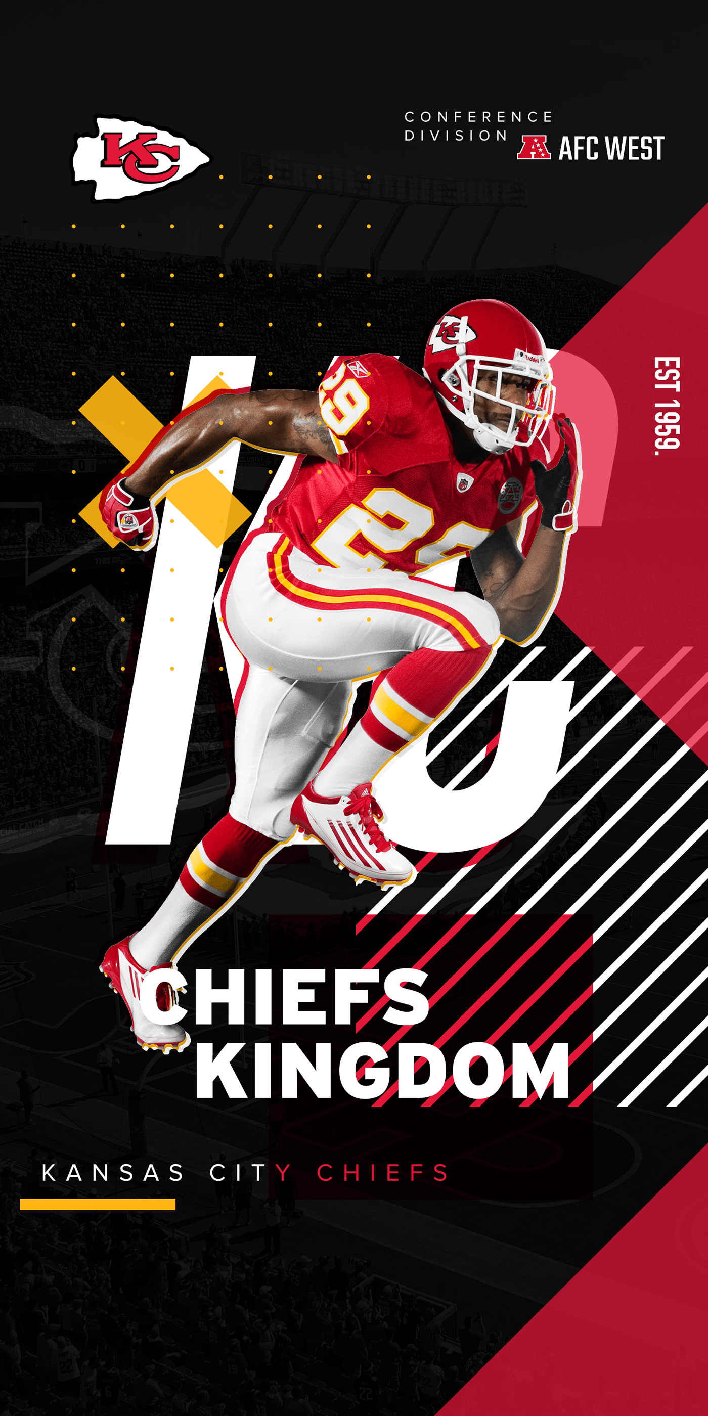 Chiefs Super Bowl Wallpapers