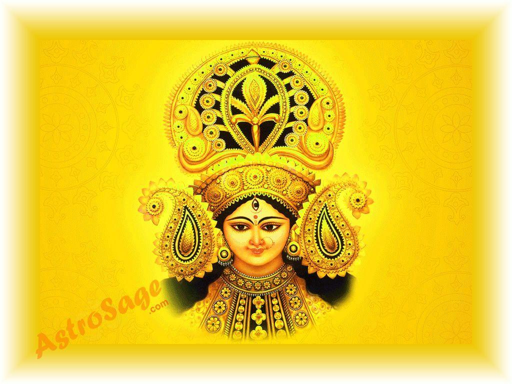 Durga Puja Wallpapers | Durga Puja Photos | Durgapuja Pictures | All ...