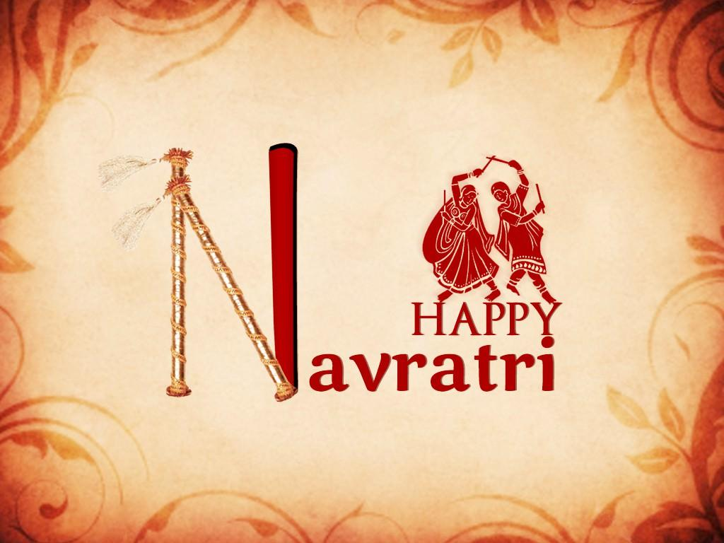 Durga Puja & Navratri HD Wallpapers Free Download - Let Us Publish