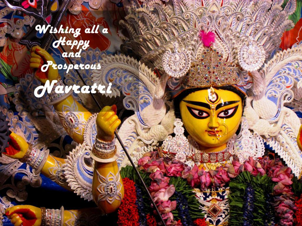 Durga Puja Wallpaper Full Size Hd , (69+) image collections of ...