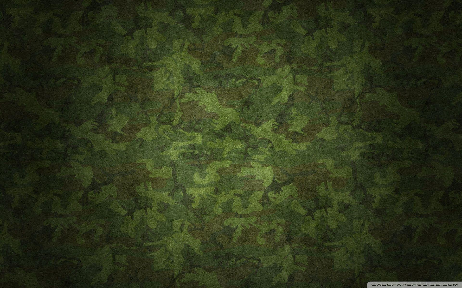 wallpapers army green