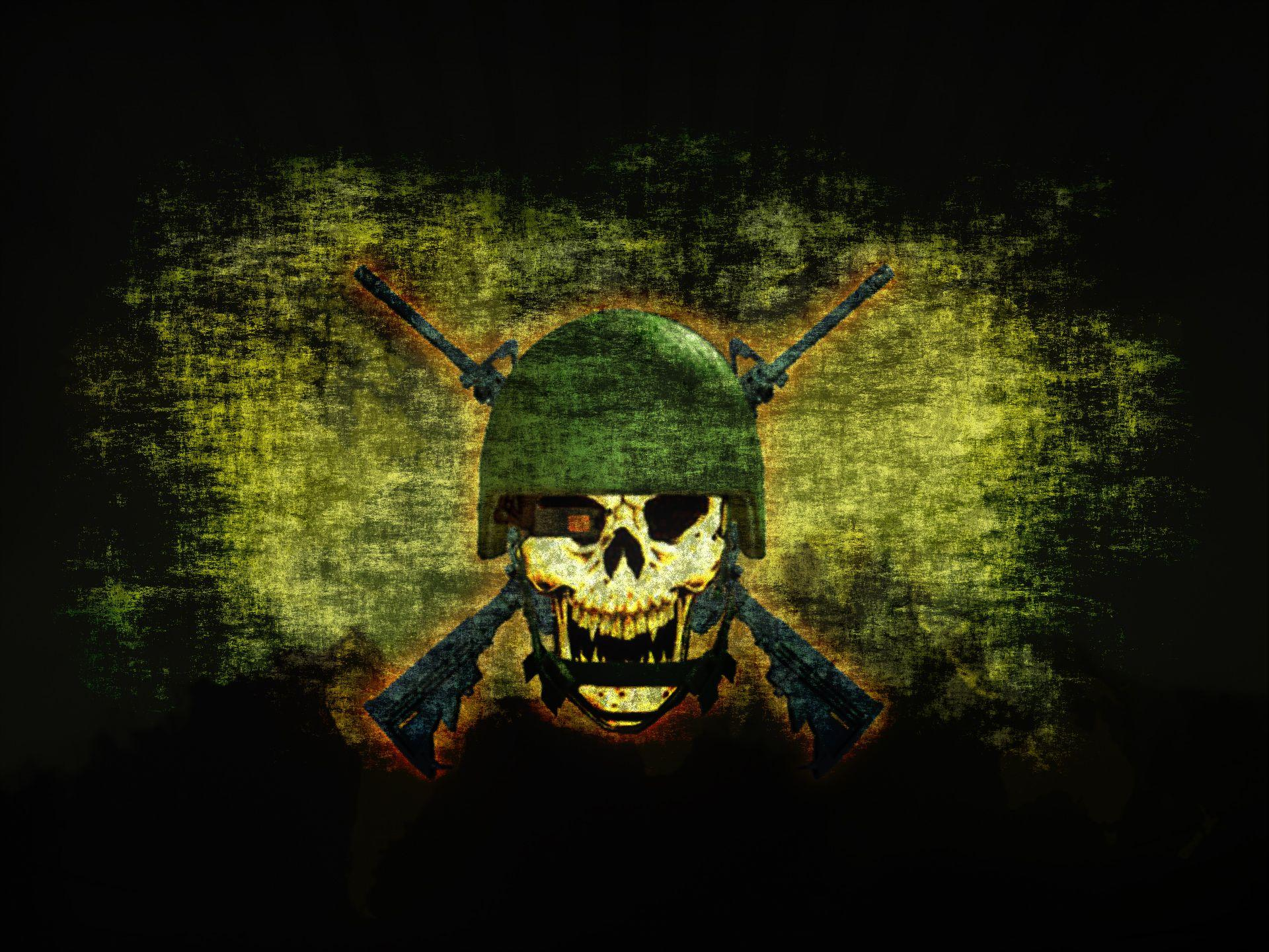 army wallpapers hd green grunt mobile style1