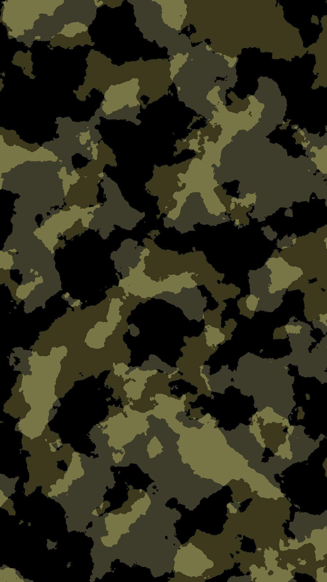 Camouflage Wallpapers For Phones Group
