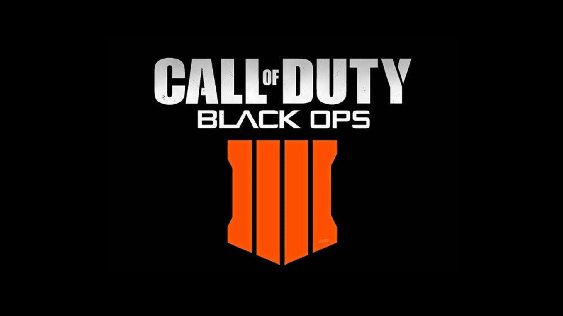 Black Ops 4 Hd Wallpapers Wallpaper Cave