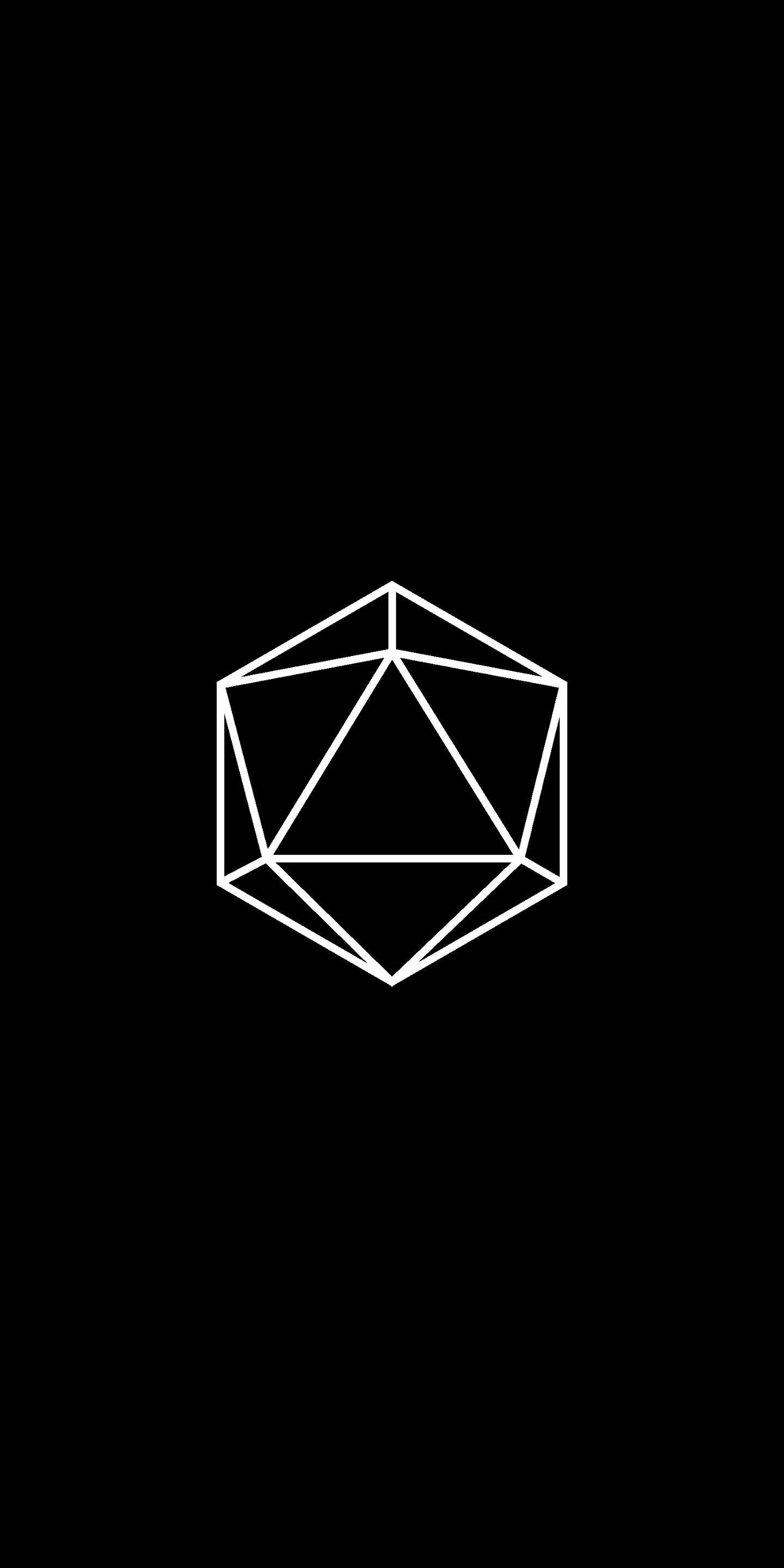 Odesza wallpapers wallpaper cave - 18 by 9 wallpaper ...