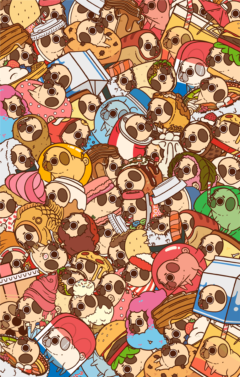 Puglie. shared by 徹 on We Heart It