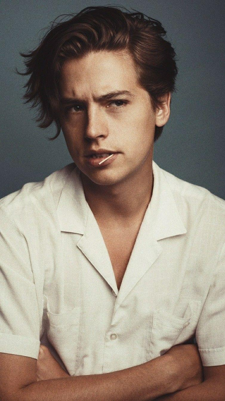 Dylan Sprouse Wallpapers Wallpaper Cave