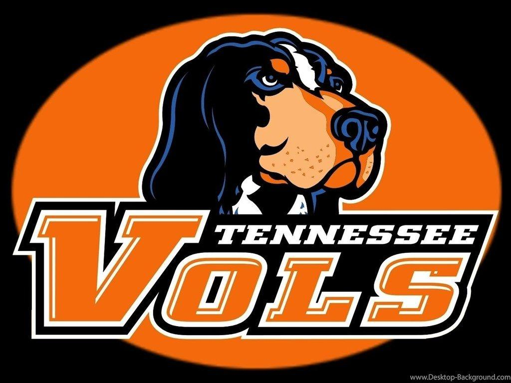 Tennessee Vols Wallpapers Free Wallpapers Hd Ut Vols Football