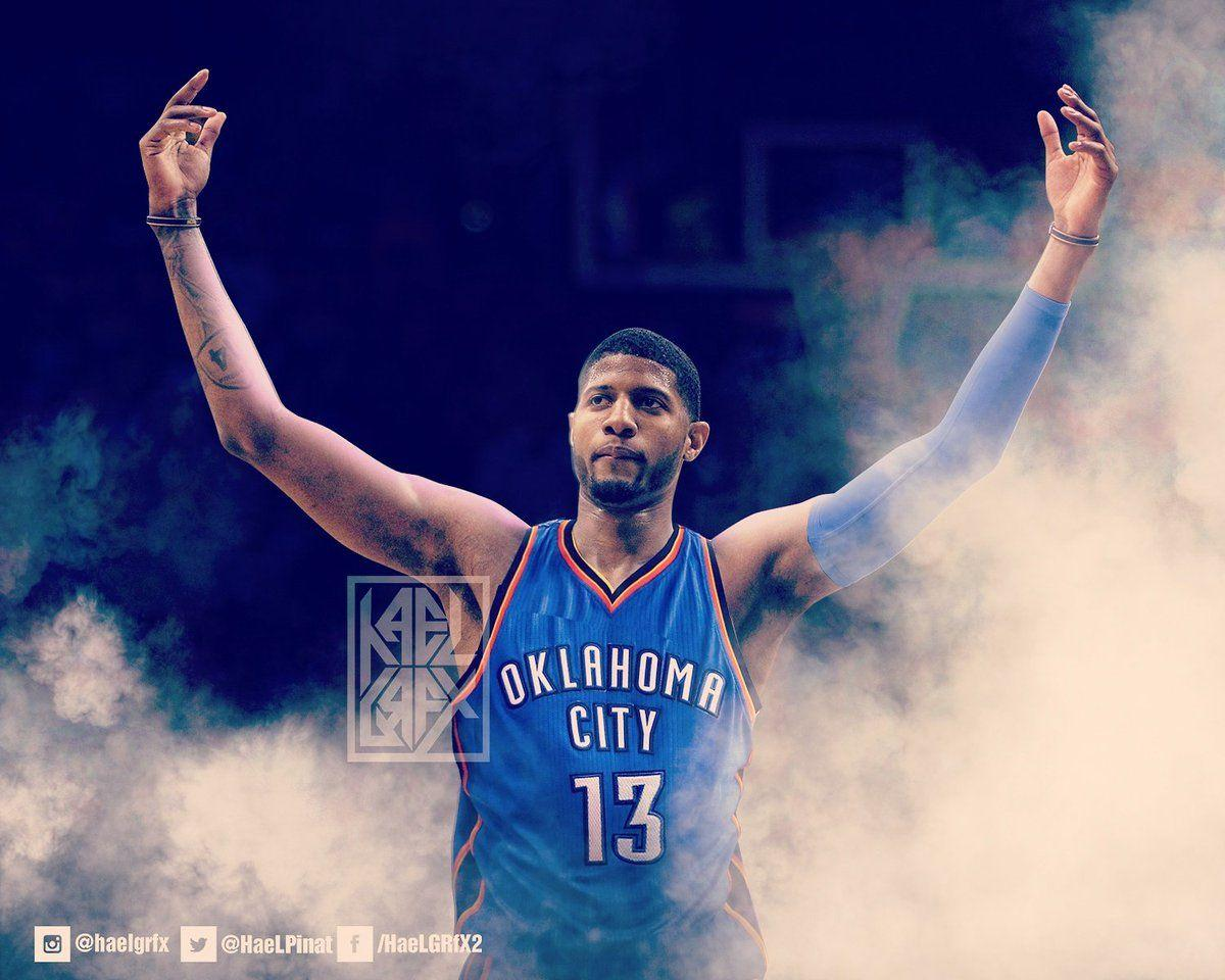 PG 13 Wallpapers