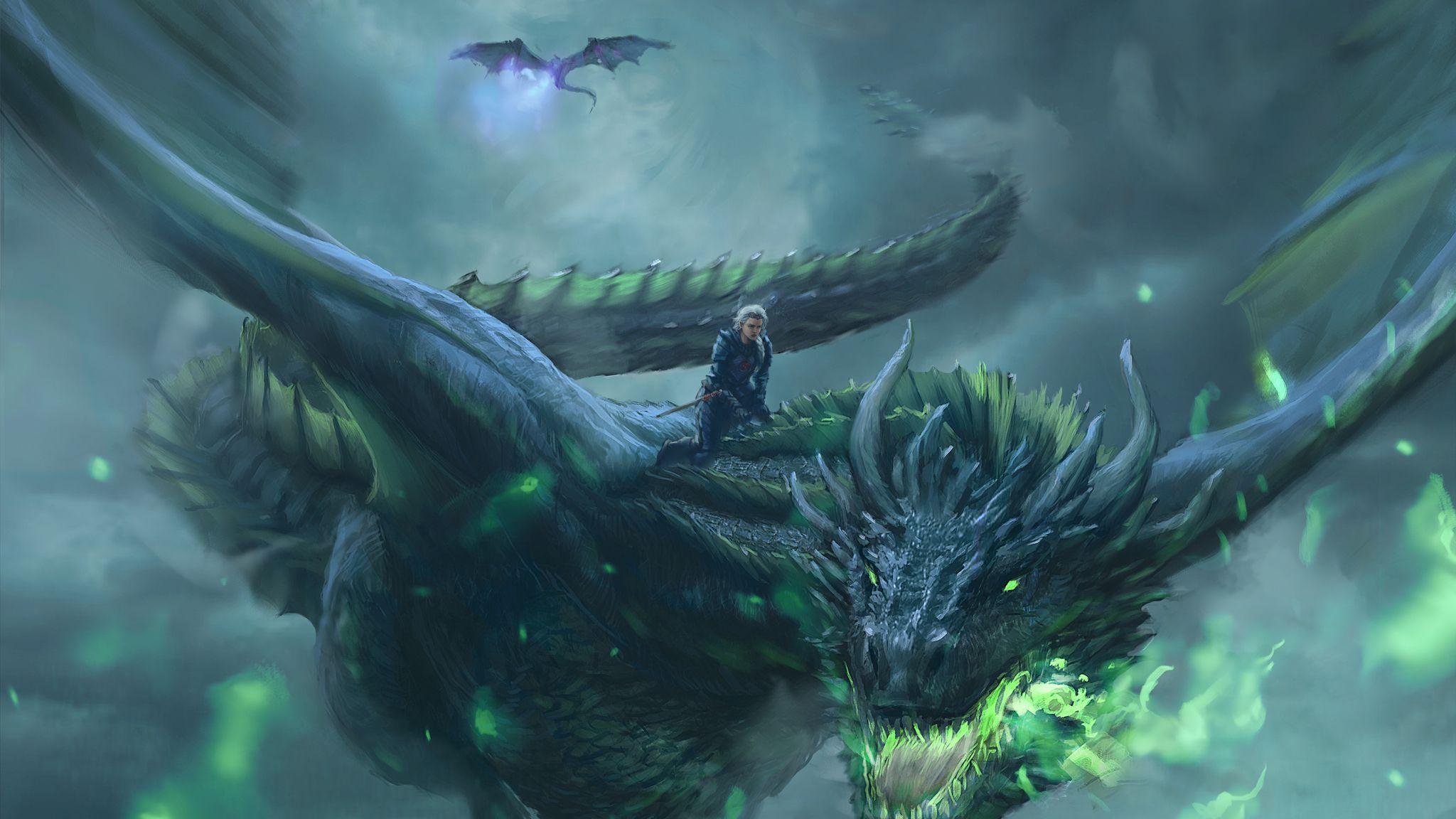 Game Of Thrones 8 Season Wallpaper Iphone Game Of Thrones Art