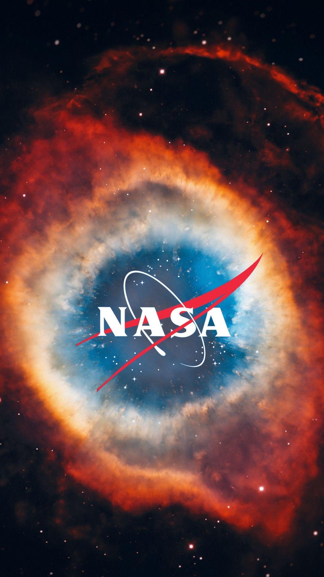Nasa old logo wallpapers wallpaper cave - Nasa space wallpaper ...