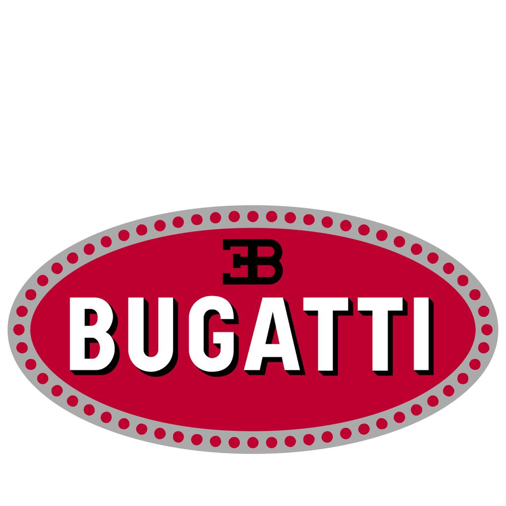 8466+ Bugatti Logo Wallpapers Group 73 : October 2018 @1214864240