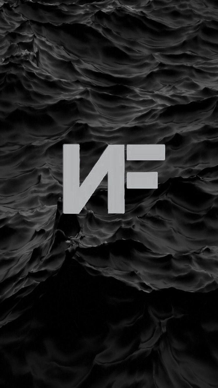 NF background | NF in 2018 | Pinterest | Wallpaper, Rapper and .