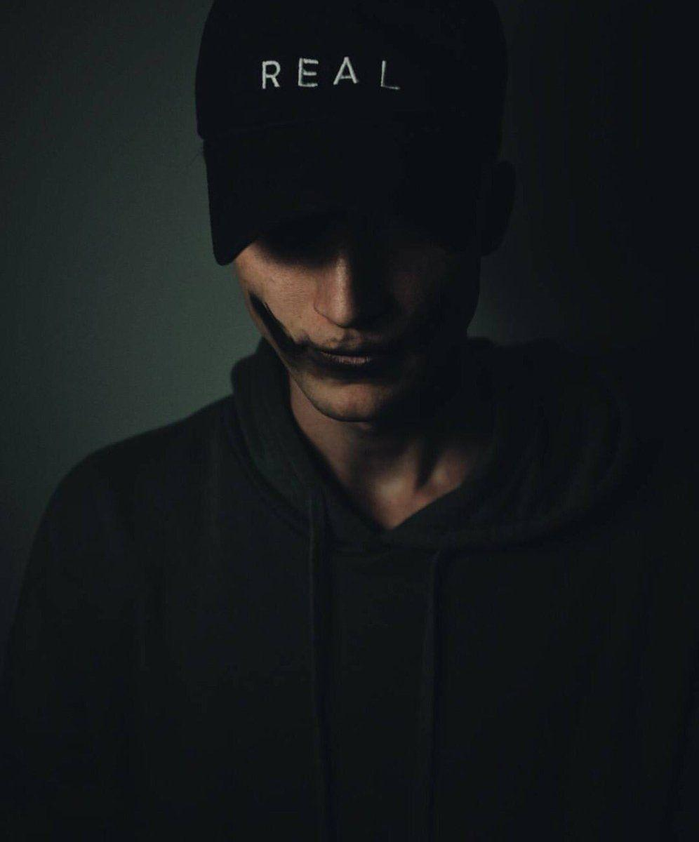 Pin by Amiliah Alley on NF Real Music in 2018 | Pinterest | Series .