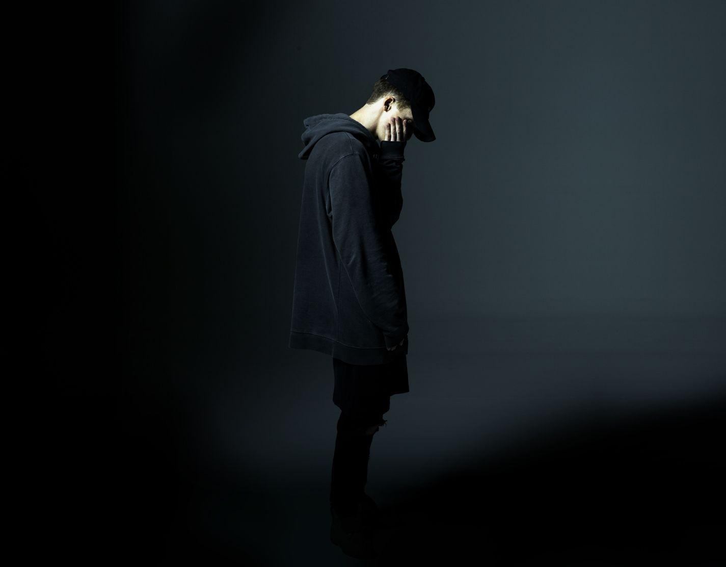 nf perception download