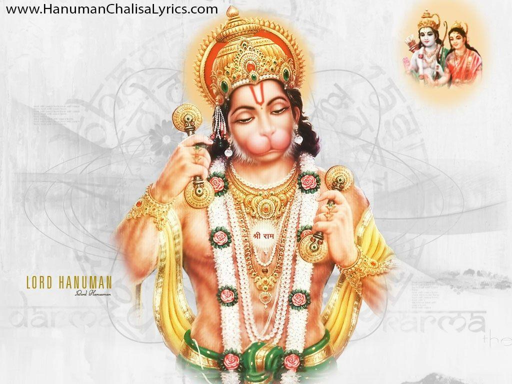 hanuman chalisa full hd wallpapers wallpaper cave