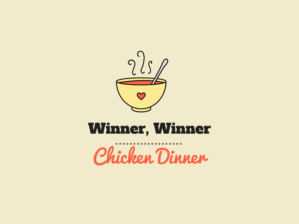 Winner Winner Chicken Dinner Wallpapers Wallpaper Cave