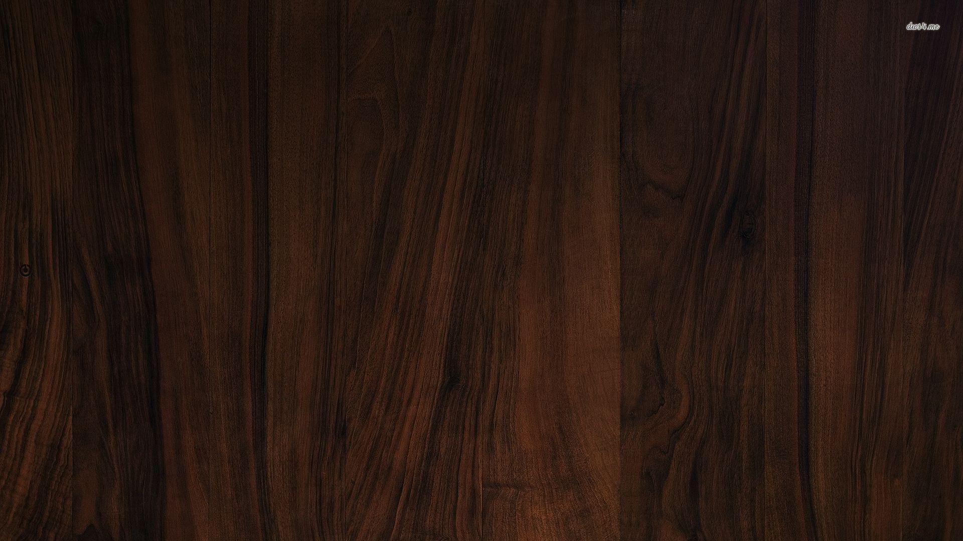 Mahogany wallpapers wallpaper cave - Dark wood wallpaper ...