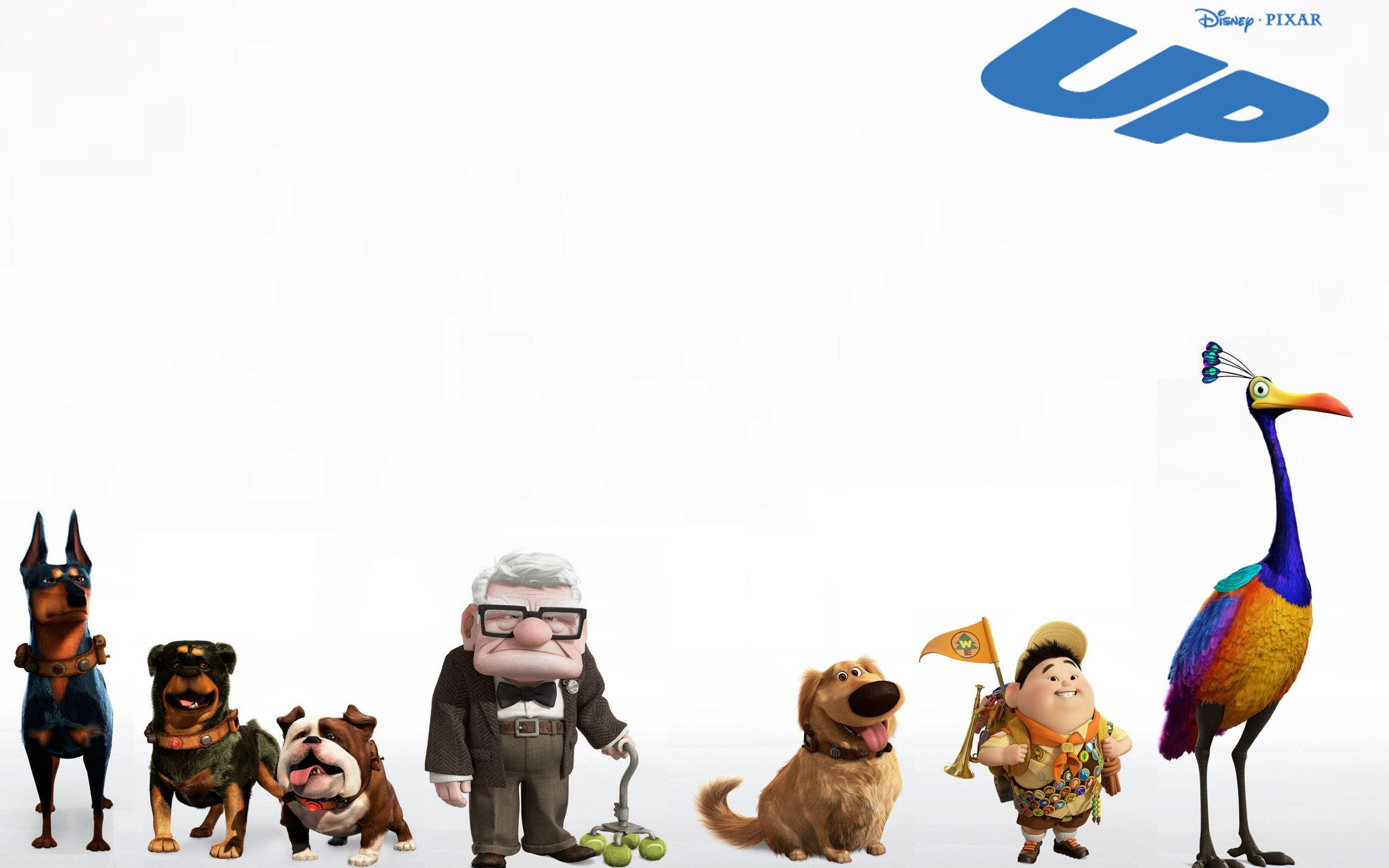 Up Wallpaper HD (67+ images)