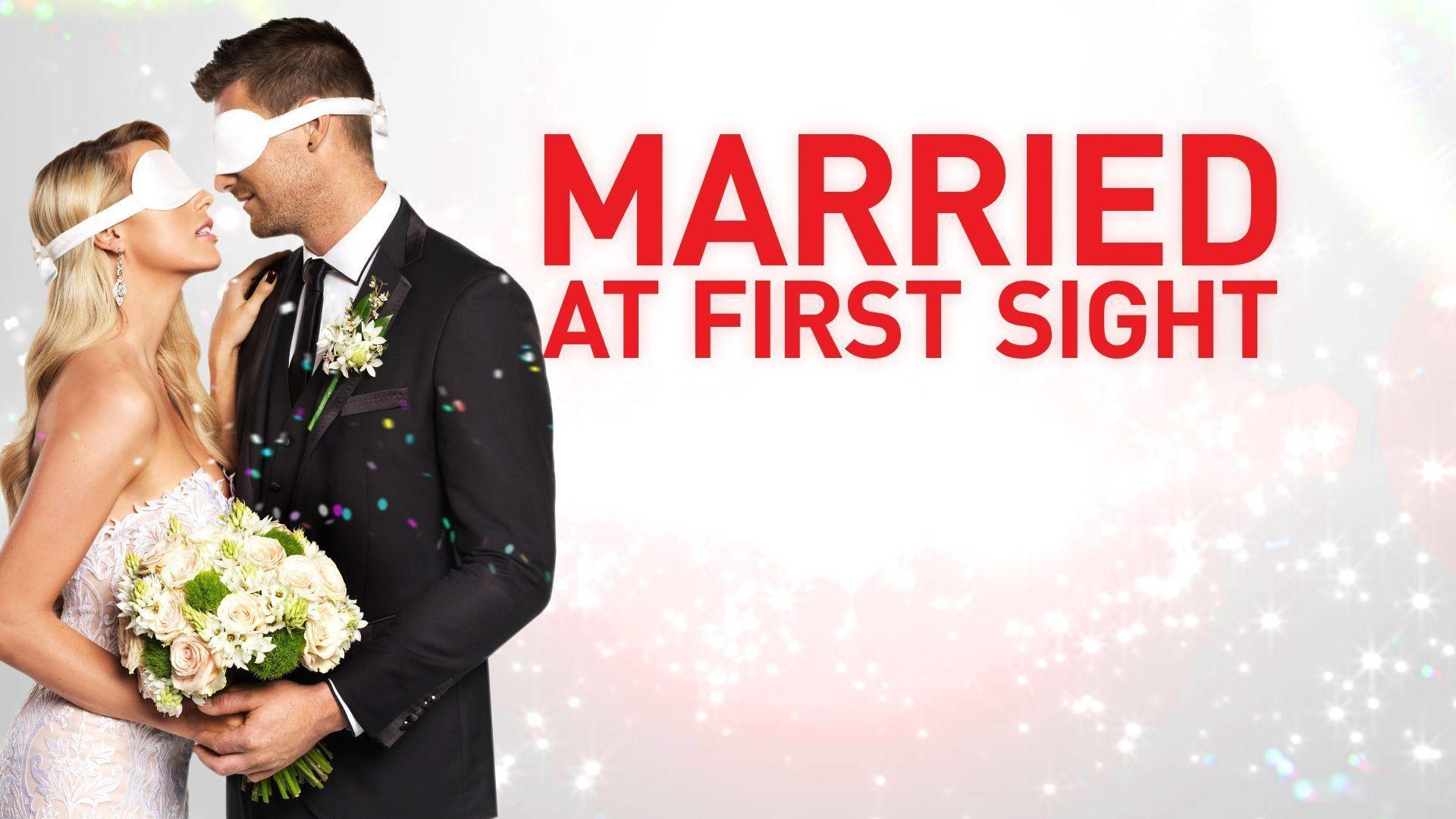 Married At First Sight Teams Background