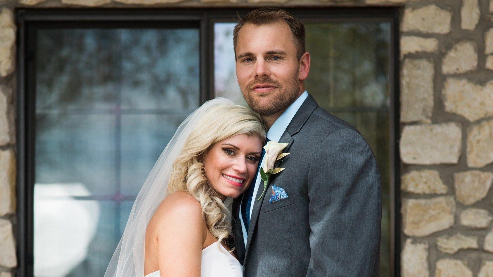 Married At First Sight Teams Background 6
