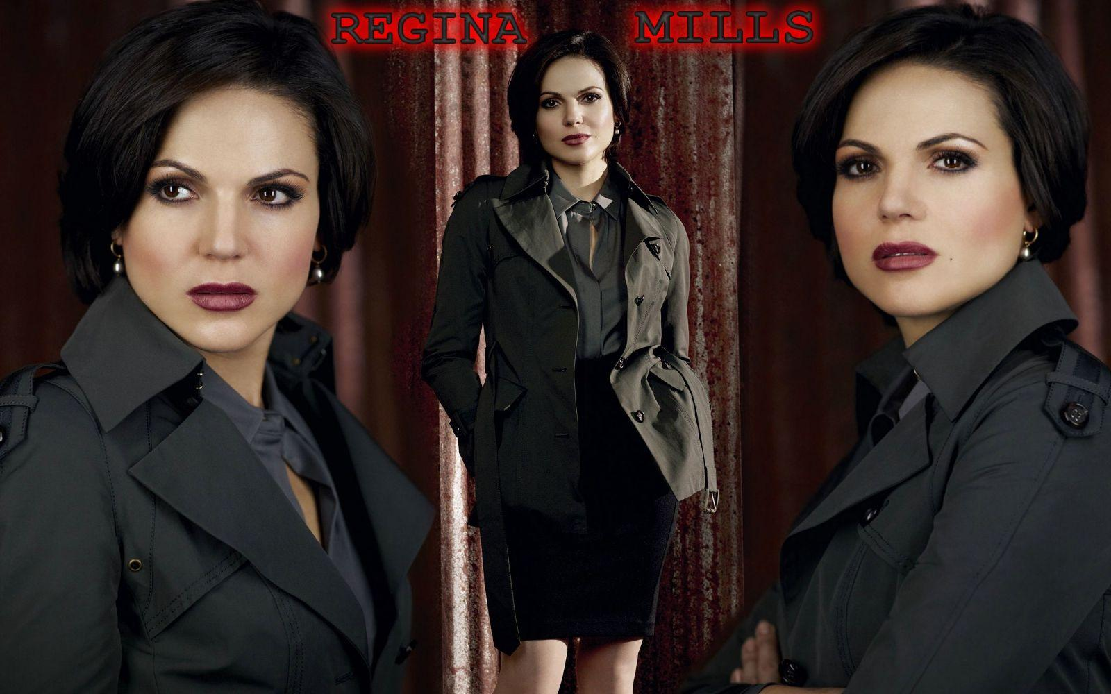 Lana Parrilla images lana wallpaper HD wallpaper and background .