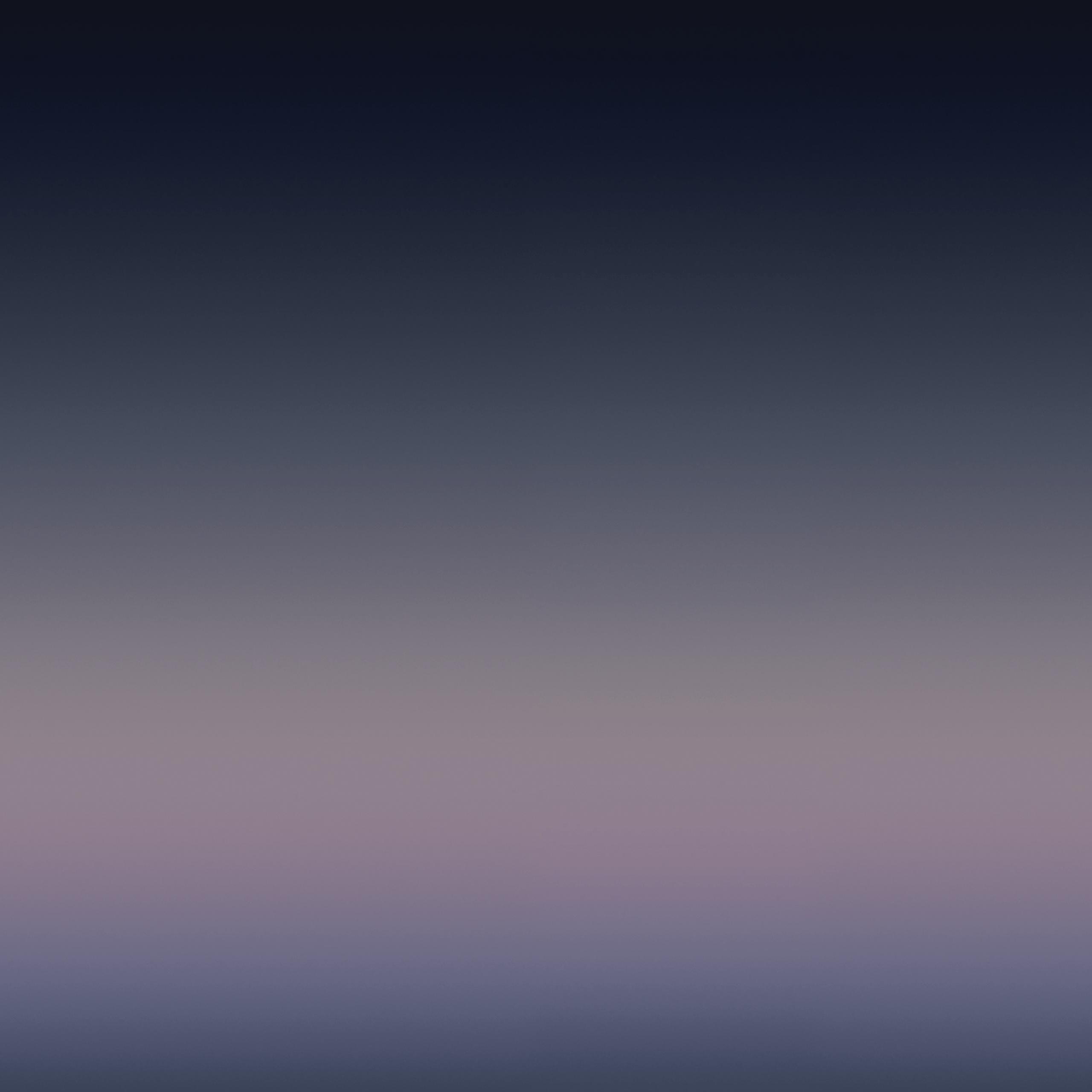 Samsung Galaxy Note 8 Wallpaper 4k