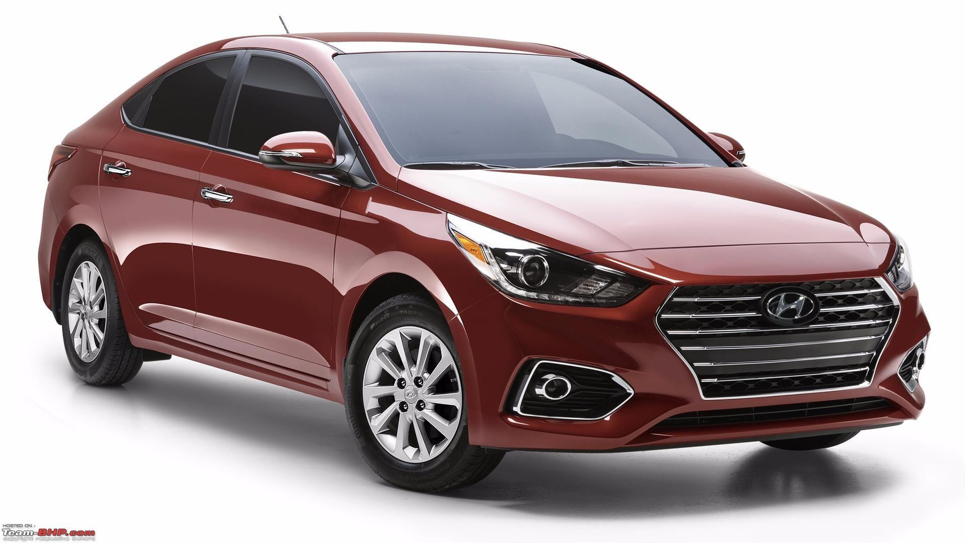 Hyundai Verna hd photos All Latest New model Wallpapers
