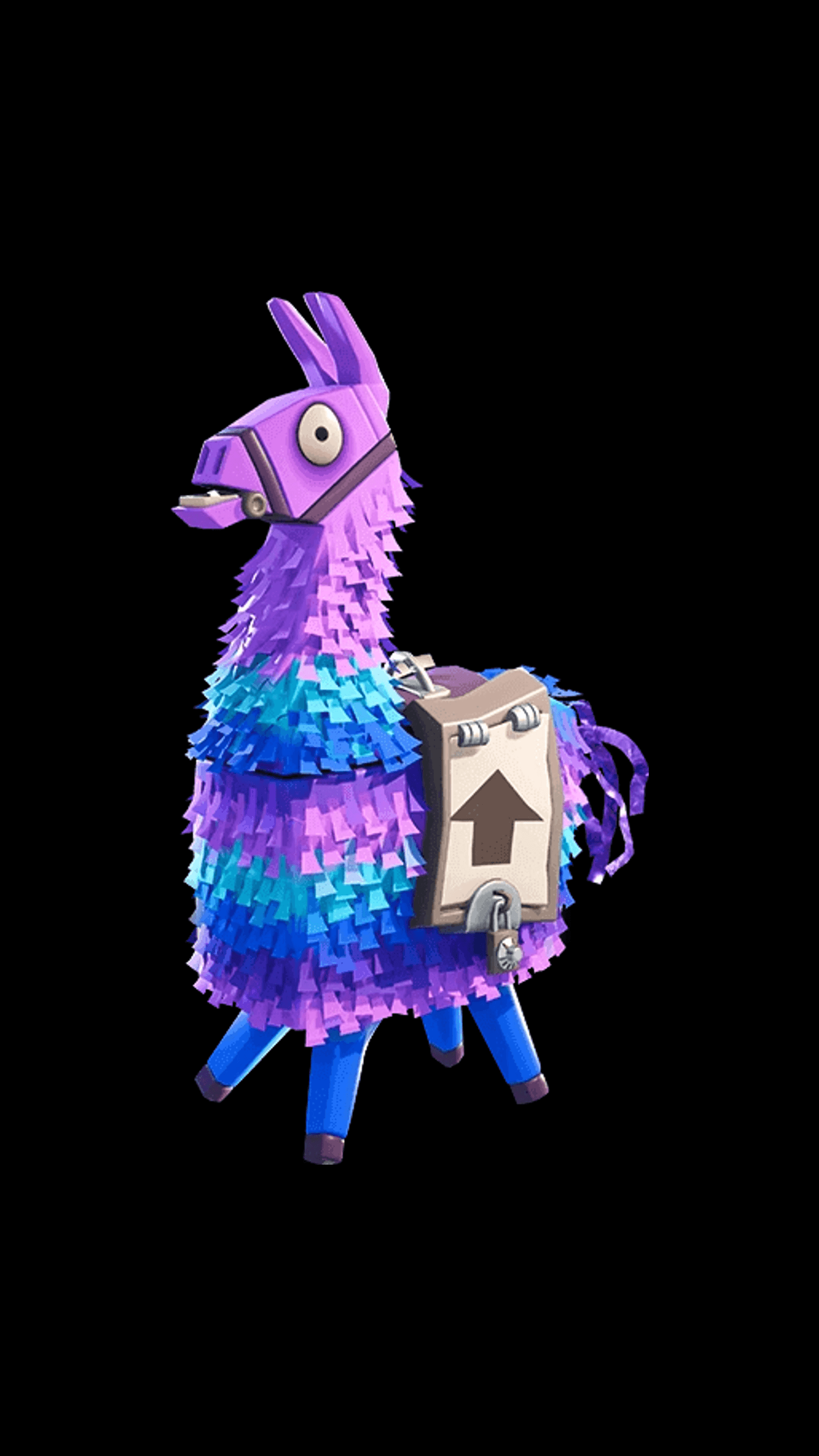 Fortnite lama wallpapers wallpaper cave - Fortnite llama background ...