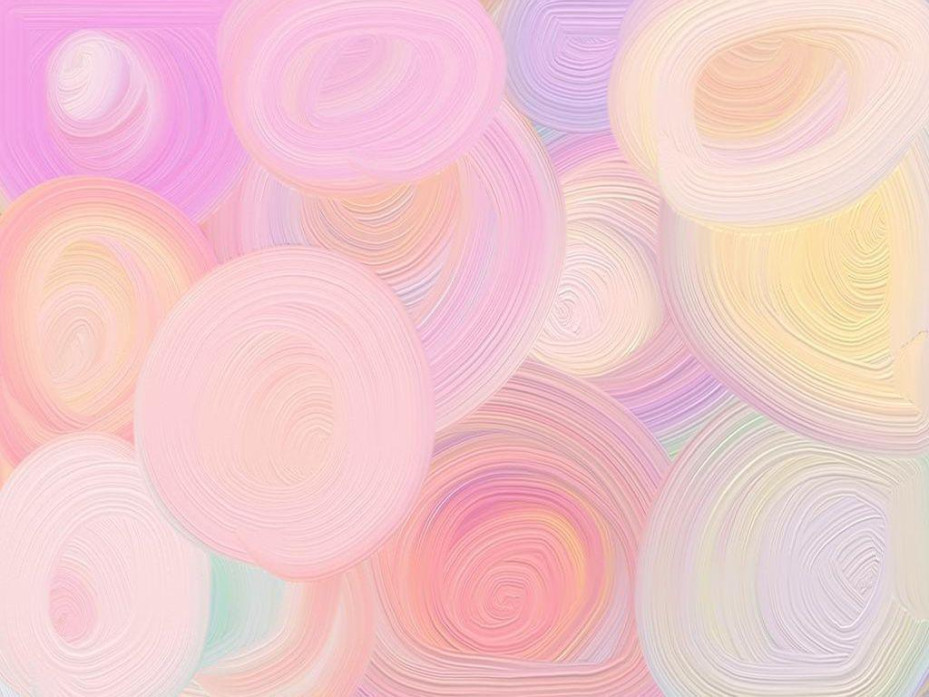 Pastel Wallpapers HD Group