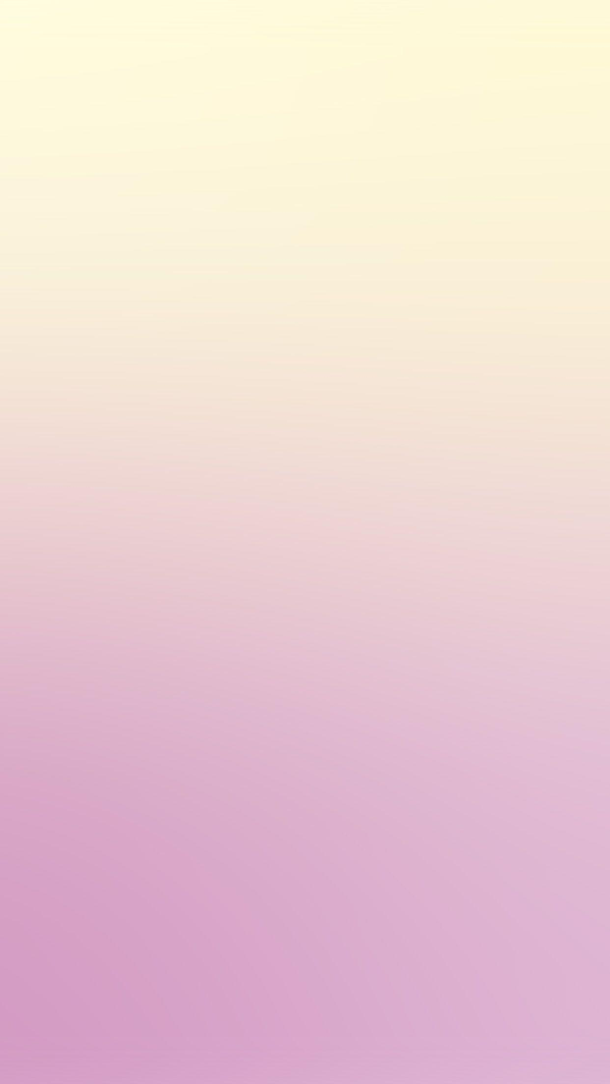 Pastel Pink Iphone Wallpapers