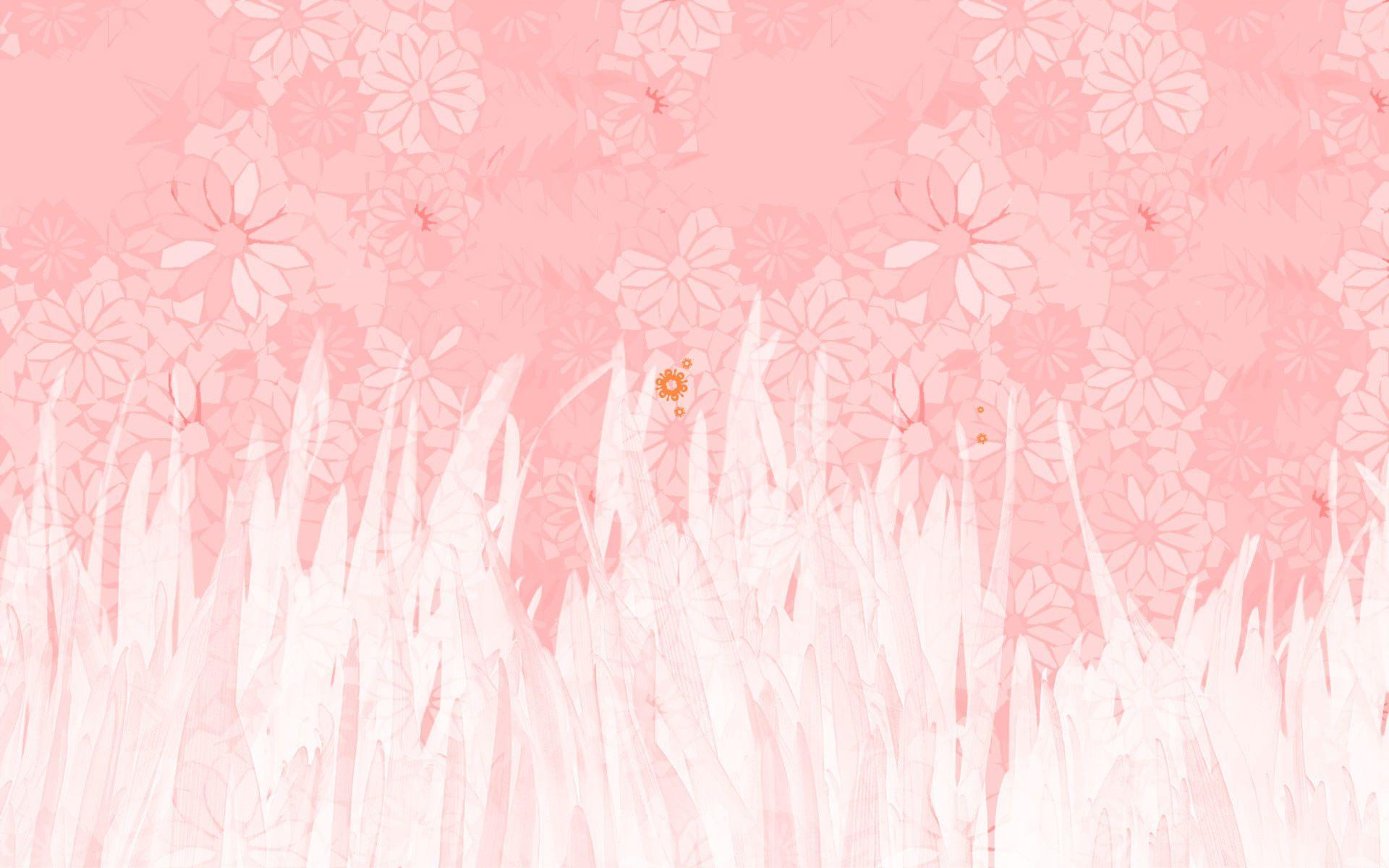 Pink Desktop Wallpapers