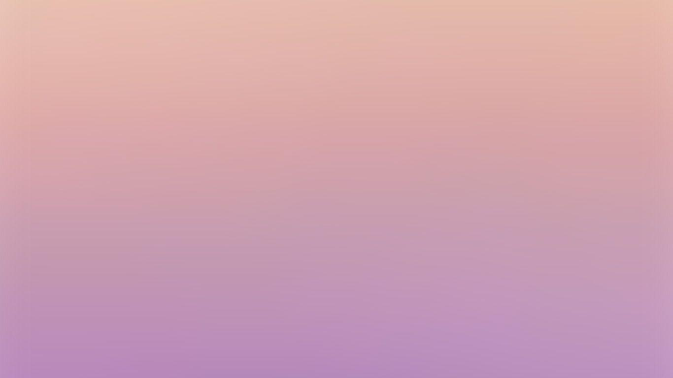 Pastel Pink Wallpapers