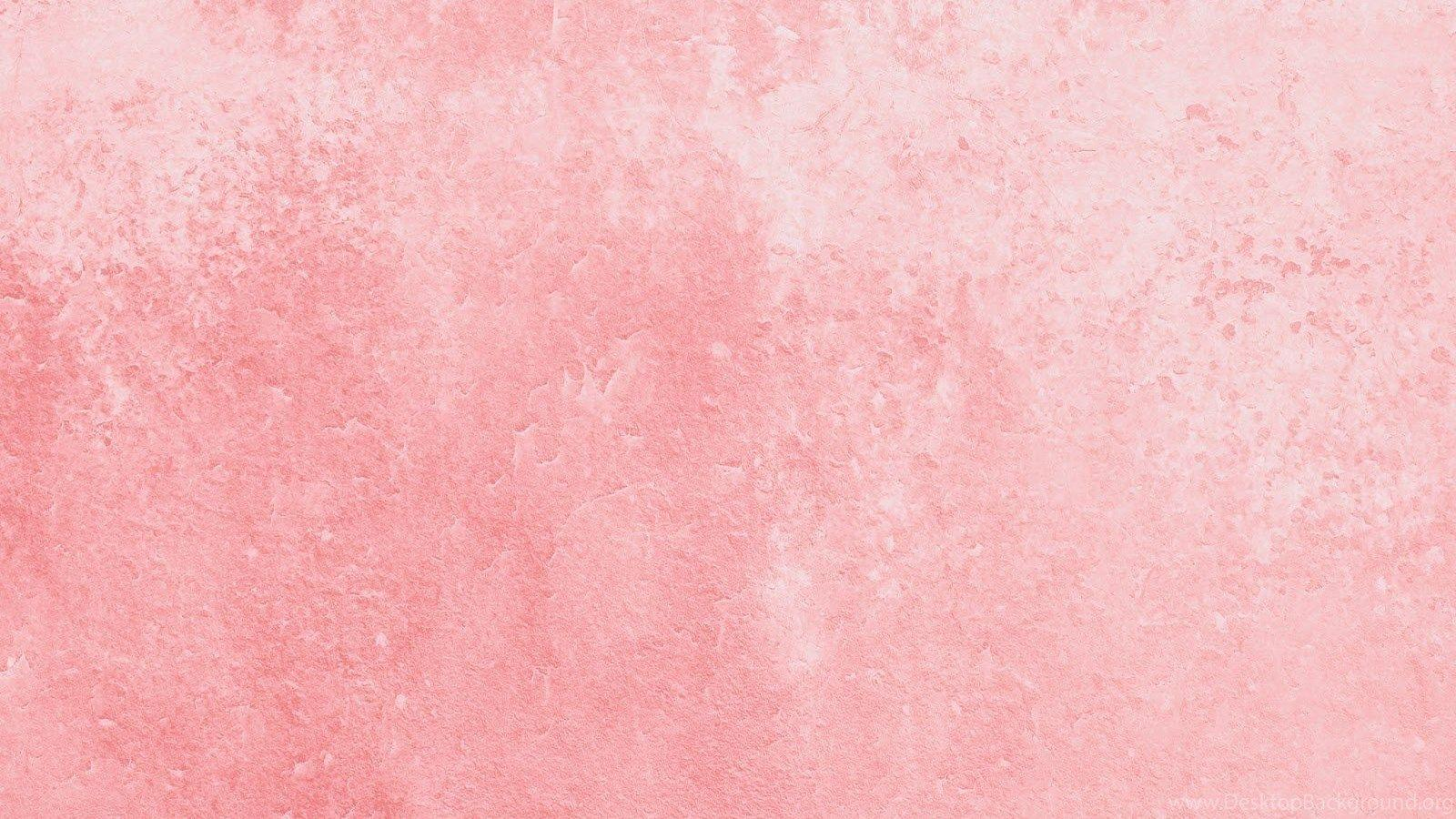 Pastel Pink Wallpapers Wallpapers HD Base Desktop Backgrounds